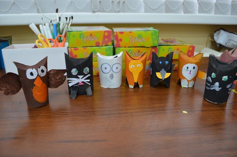 Кошки, мышки и другие_Красная Поляна (5)