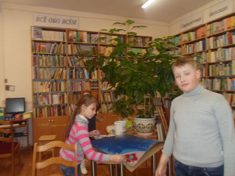Кукольный театр_Красная Поляна (2)