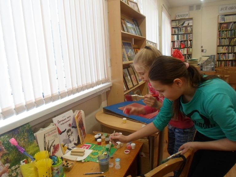 Кукольный театр_Красная Поляна (10)