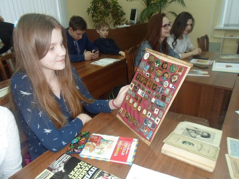 Пушкин - наше всё_Красная Поляна (8)