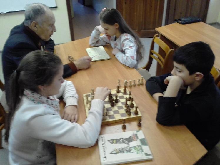 Шахматы_Депо_02.02_2