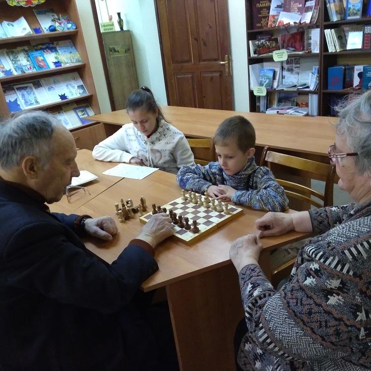 Шахматы_Депо_02.02_3