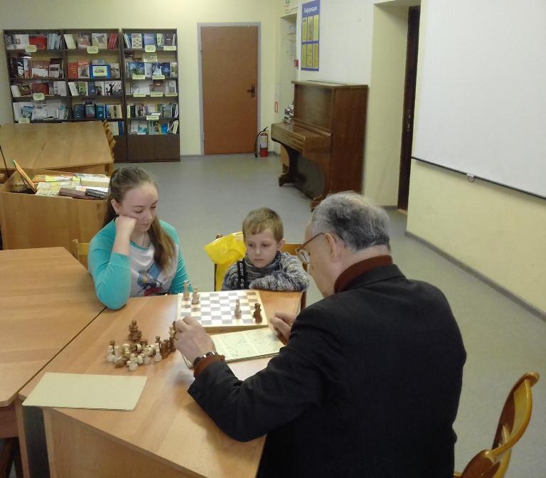 Шахматы_Депо_09.02_1