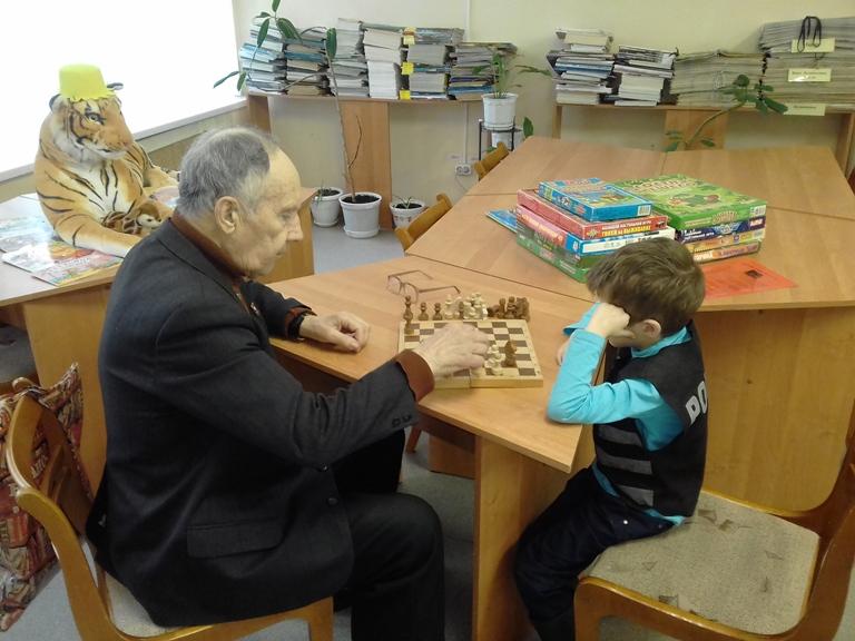 Шахматы_Депо_09.02_2