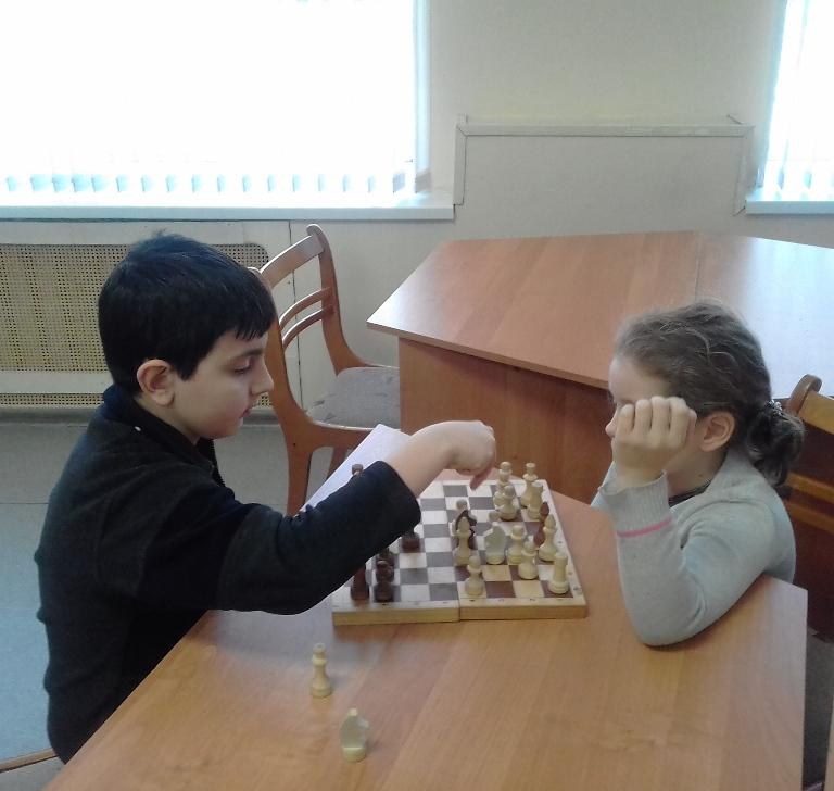 Шахматы_Депо_16.02_2