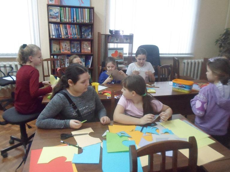Книжные сердечки_Красная Поляна (7)