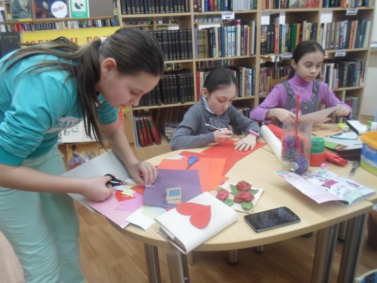 Книжные сердечки_Красная Поляна (10)