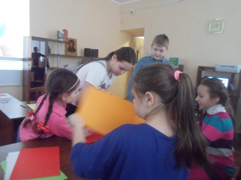 Книжные сердечки_Красная Поляна (2)
