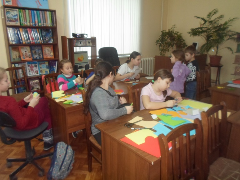 Книжные сердечки_Красная Поляна (8)