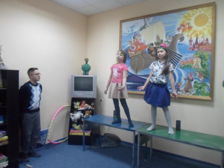 Микс_Красная Поляна (5)