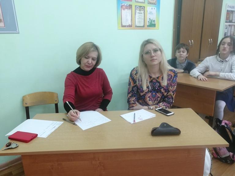 Живая классика_Красная Поляна (4)