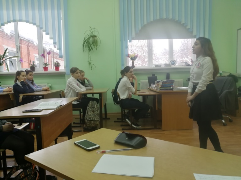 Живая классика_Красная Поляна (3)
