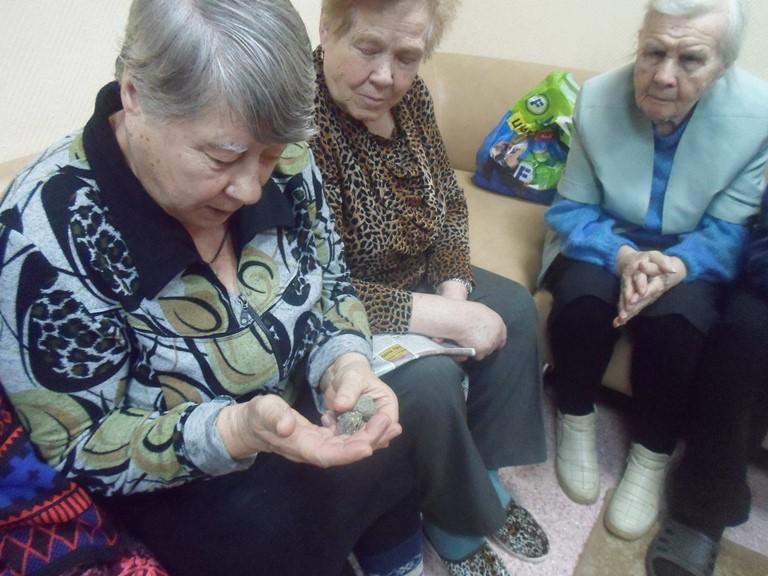 Книги и камни_Красная Поляна (14)