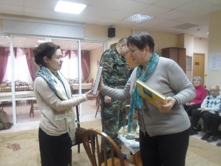 Книги и камни_Красная Поляна (19)