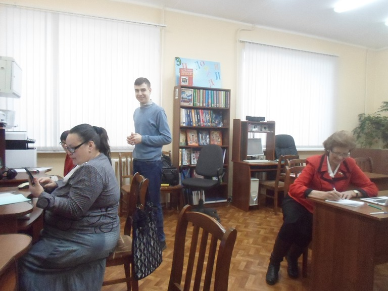 Час компьютерной грамотности_3_Красная Поляна (3)