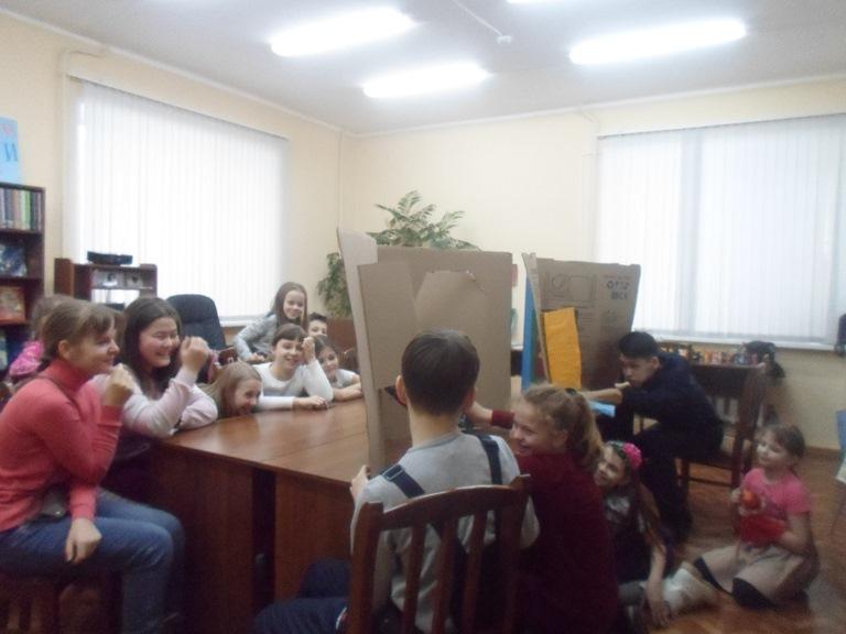 Добро и дружба_Красная Поляна (5)