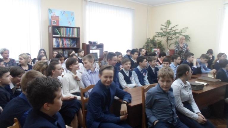 День православной книги_Красная Поляна (7)