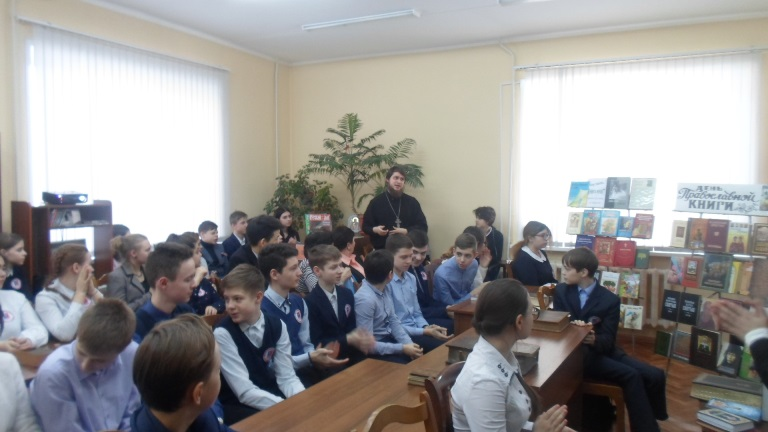 День православной книги_Красная Поляна (5)