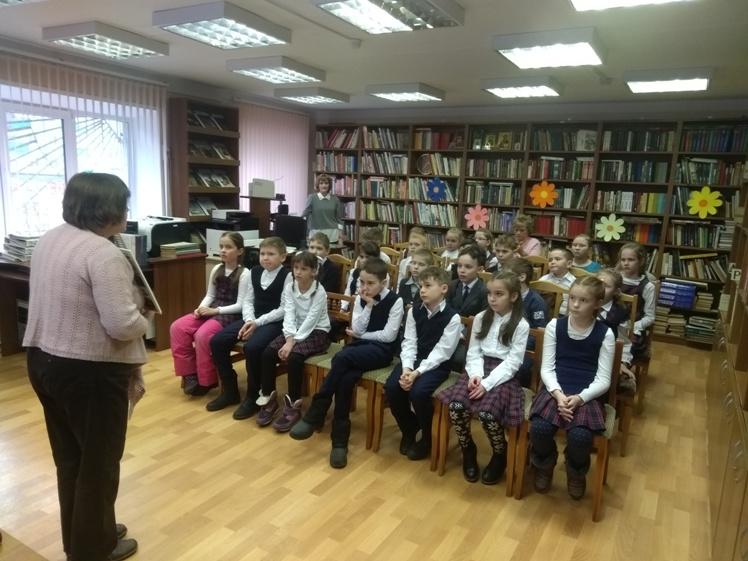 Театр особенный и прекрасный_ Детская библиотека (8)
