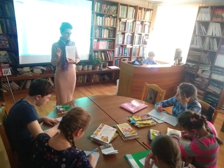 Воскресные занятия в Детской библиотеке_31.03.2019 (6)