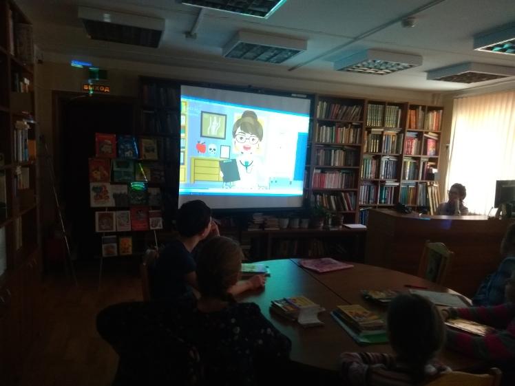 Воскресные занятия в Детской библиотеке_31.03.2019 (4)