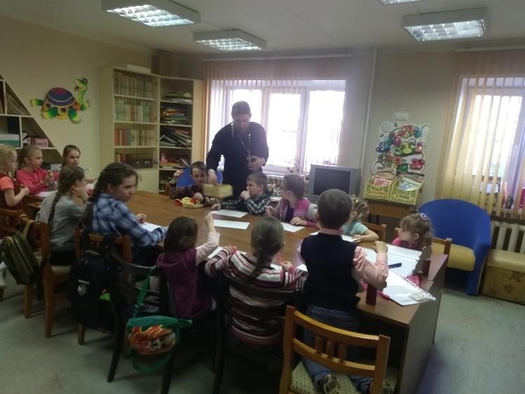 Воскресные занятия в Детской библиотеке_31.03.2019 (2)