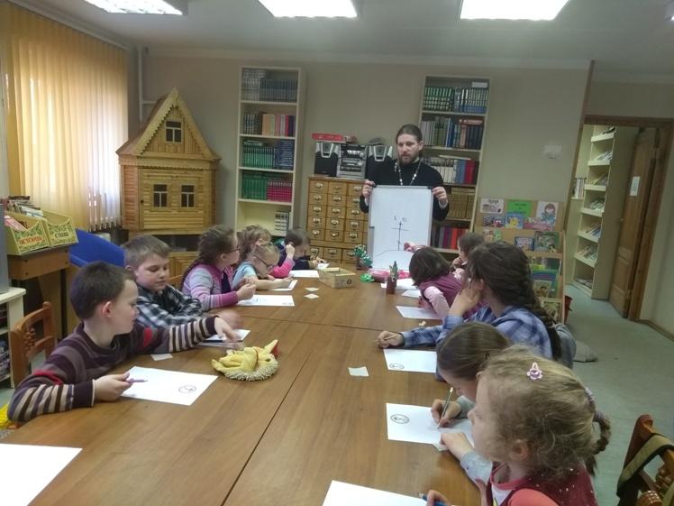 Воскресные занятия в Детской библиотеке_31.03.2019 (1)