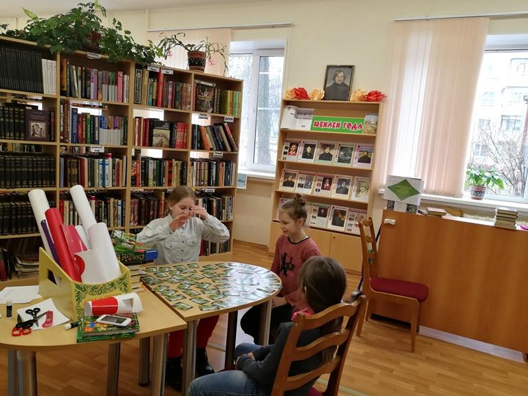 Каникулы в библиотеке_Красная Поляна (3)