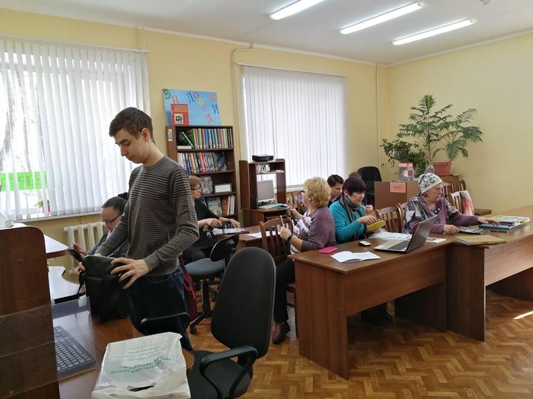 Компьютерный клуб_7_Красная Поляна (4)