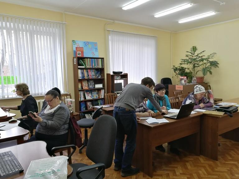 Компьютерный клуб_7_Красная Поляна (3)