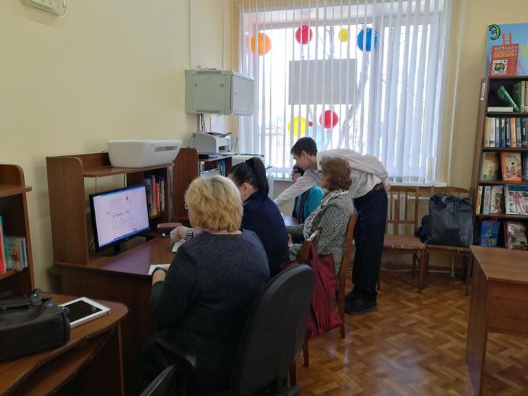 Компьютерный клуб_8_Красная Поляна (1)