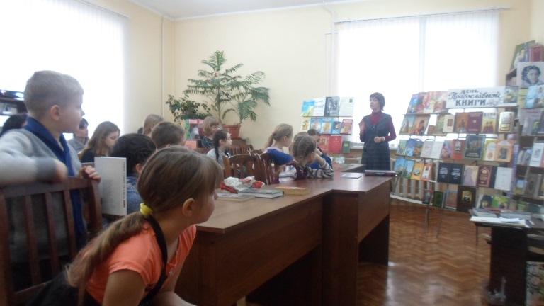 О Книге_Красная Поляна (14)