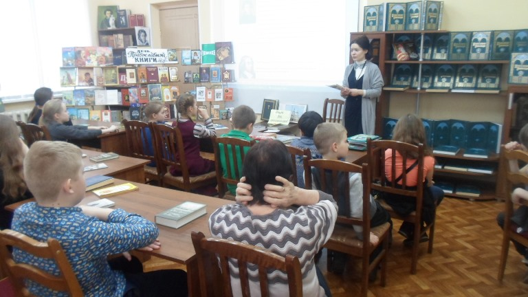 О Книге_Красная Поляна (4)