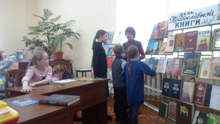 О Книге_Красная Поляна (13)