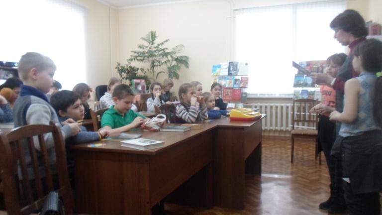 О Книге_Красная Поляна (11)