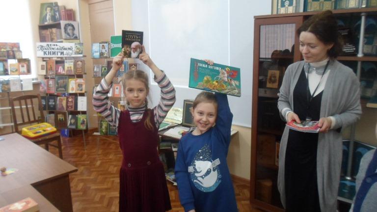 О Книге_Красная Поляна (8)