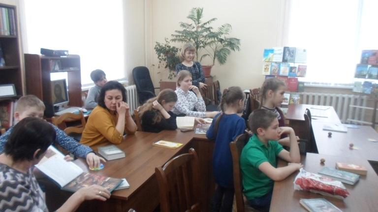 О Книге_Красная Поляна (7)