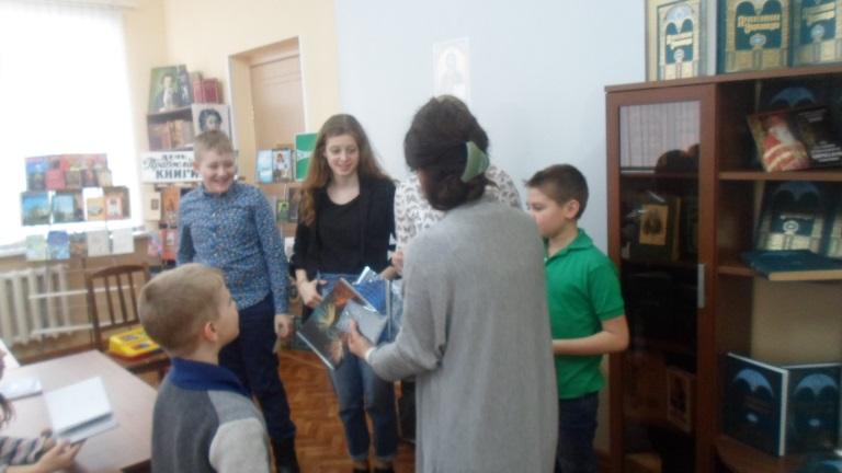О Книге_Красная Поляна (6)