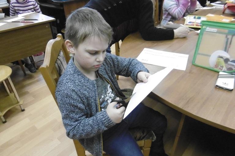 Воскресные занятия в Детской библиотеке_24.03.2019 (1)