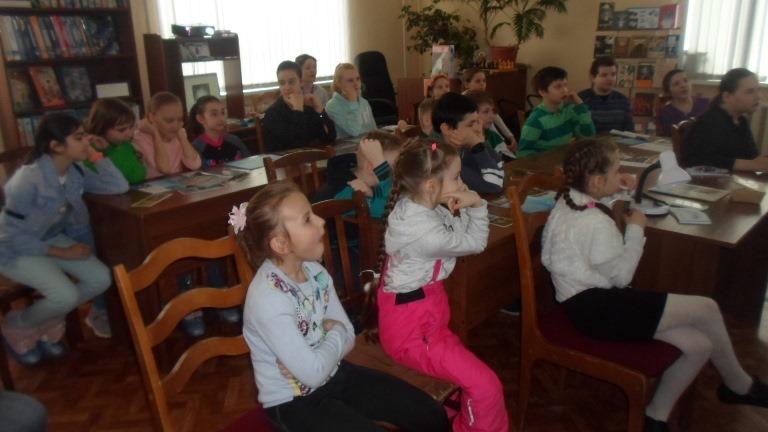 Международный день птиц_Красная Поляна (5)