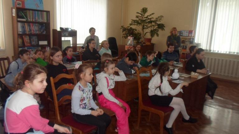 Международный день птиц_Красная Поляна (2)