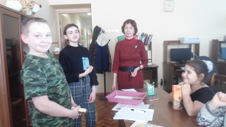 День писателя_Красная Поляна (9)