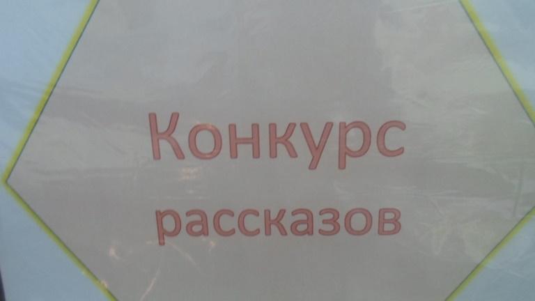 День писателя_Красная Поляна (8)