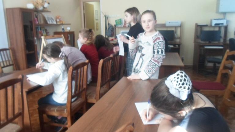 День писателя_Красная Поляна (5)