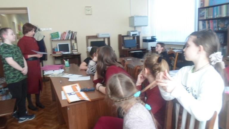 День писателя_Красная Поляна (3)