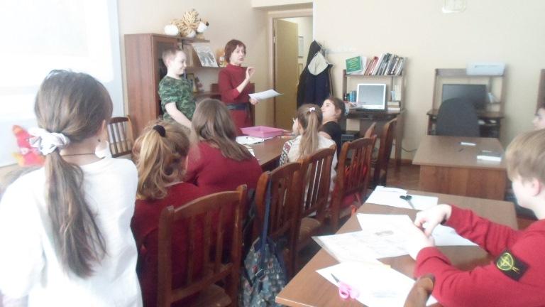 День писателя_Красная Поляна (2)