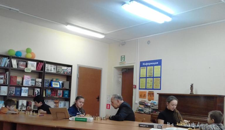 Шахматы_Депо_02.03_1