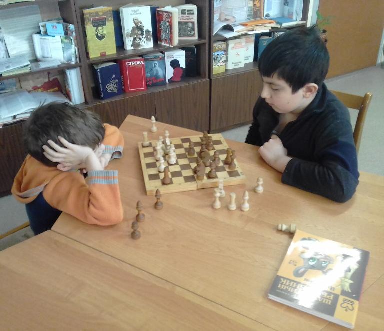 Шахматы_Депо_02.03_2