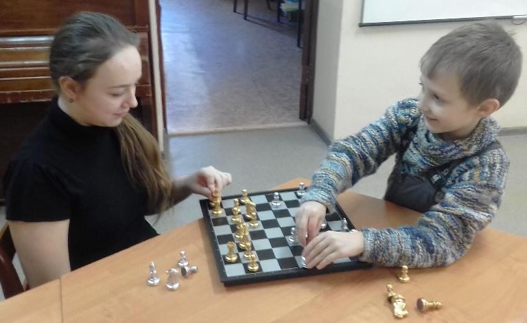 Шахматы_Депо_02.03_3