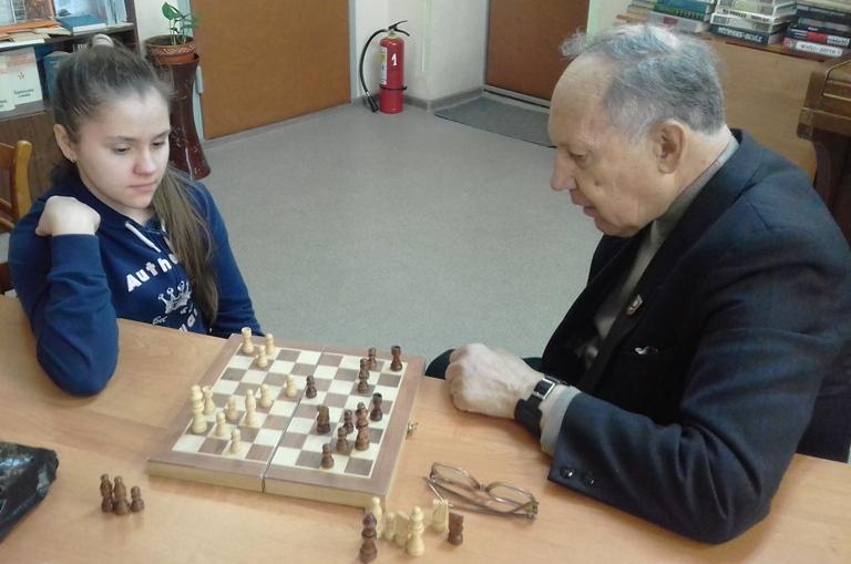 Шахматы_Депо_02.03_4